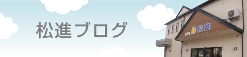 松進ブログ